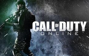 Картинка call of duty, cod, XBOX360