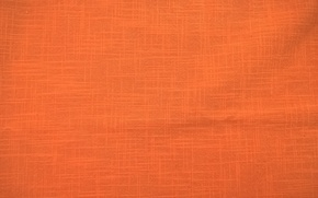 Картинка wallpaper, texture, background, pattern, orange, fabric, tablecloth, textile