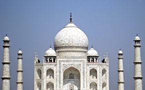 Картинка love, nature, wow, people, super, awesome, amazing, perfect, buildings, cool, best, superb, taj mahal