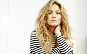 Картинка актриса, Jennifer Lopez, знаменитость, Дженнифер Лопез