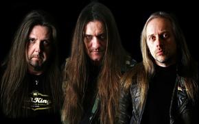 Картинка Germany, Thrash Metal, Sodom