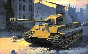Тигр калибр 9.3х64 | Оружейный магазин Мир Охоты