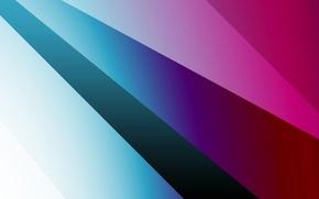 Картинка свет, линии, полосы, обои, цвет