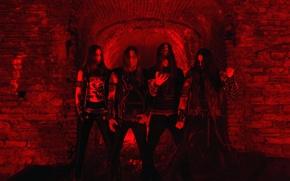 Картинка Germany, Black Metal, Nocturnal