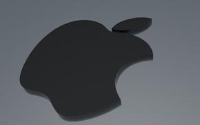 Картинка apple, mac, iphone, ios