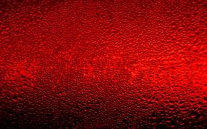Обои цвет, поверхность, фон, текстуры