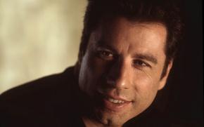 Картинка танцор, John Travolta, актёр, Джон Траволта, певец, кинопродюсер, писатель