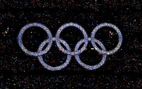 Картинка 2008, beijing, olympic