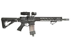 Картинка винтовка, карабин, штурмовая