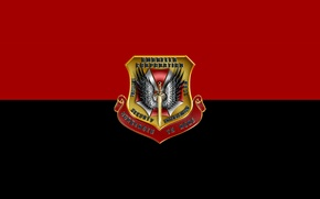 Картинка cinema, insignia, wallpaper, logo, game, emblem, Resident Evil, army, Umbrella, movie, film, Biohazard, Umbrella Corporation, …