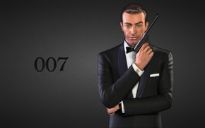 007 Казино Рояль Casino Royale  FastTorrentRU