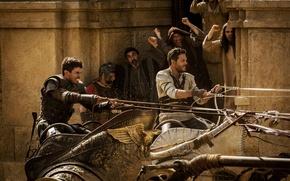 Картинка earth, cinema, soldier, race, man, speed, eagle, fight, movie, leather, rome, battle, film, powerful, Paramount ...