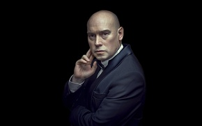 Картинка кино, театр, актёр, Виктор Сухоруков