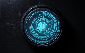 Картинка DnB, пендулум, Pendulum
