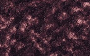 Картинка абстракция, фон, обои, рисунок, текстура, Ткань, холст