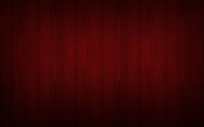Обои pattern, red, floor, wood