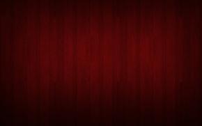 Картинка red, wood, pattern, floor