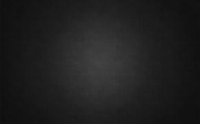 Картинка фон, черный, текстура, метал, перфорация