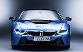Картинка фон, бмв, BMW