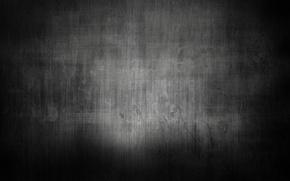 Картинка поверхность, текстура, texture, 2000х1200