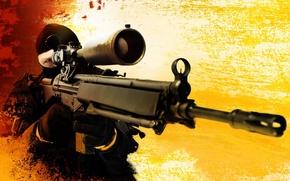 Картинка SWAT, Counter-Strike, Global Offensive