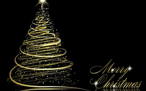 Картинка украшения, праздник, Новый Год, Рождество, Christmas, New Year, елочные