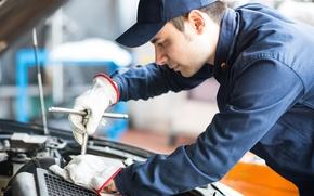 Картинка car, tool, mechanic, repair