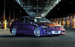 Картинка тюнинг, BMW, auto