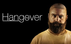 Картинка Мальчишник в Вегасе, The Hangover, Alan Garner, Алан Гарнер