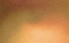 Картинка фон, обои, узоры, текстура, texture