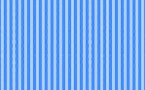 Картинка полосы, голубой, текстура, texture