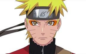 Картинка game, Hero, Naruto, anime, boy, face, ninja, asian, manga, Uzumaki, shinobi, japanese, Naruto Shippuden, Uzumaki …