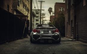 Картинка BMW, F82