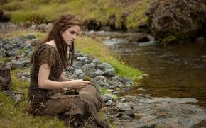 Картинка кино, Emma Watson, Ila, Noah