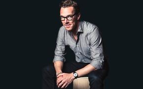 Картинка фотосессия, Бенедикт Камбербэтч, Benedict Cumberbatch, для фильма, сентябрь 2014, The Imitation Game, Игра в имитацию