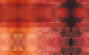 Обои фон, текстура, геометрия, Абстракция