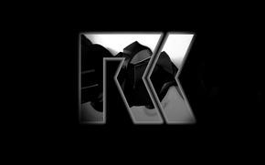 Картинка House, Music, Electro, Rich, Progressive, Producer, Knochel, EDM