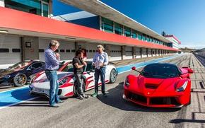 Обои McLaren P1, Jeremy Clarkson, Джеймс Мэй, Джереми Кларксон, Ричард Хаммонд, The Grand Tour, Porshe 918, ...