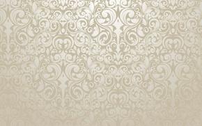 Картинка белый, фон, обои, рабочий стол, Текстуры