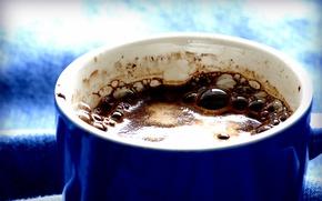 Картинка cup, coffee, mug