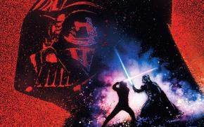 Картинка Фильм, Movie, Star Wars Episode VI: Return Of The Jedi