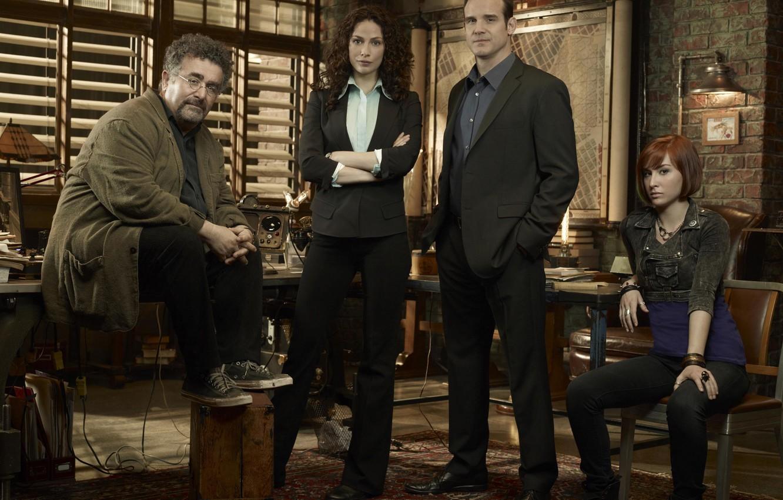 Скачать сериал хранилище 13 сезон 1 через торрент.