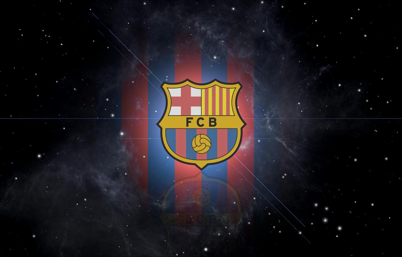 Oboi Futbol Logotip Fc Barcelona Https Vk Com Fc Barcelona Vines Kartinki Na Rabochij Stol Razdel Sport Skachat