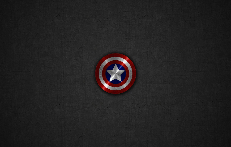 Обои shield, dark, america, captain, artwork. Фильмы foto 6