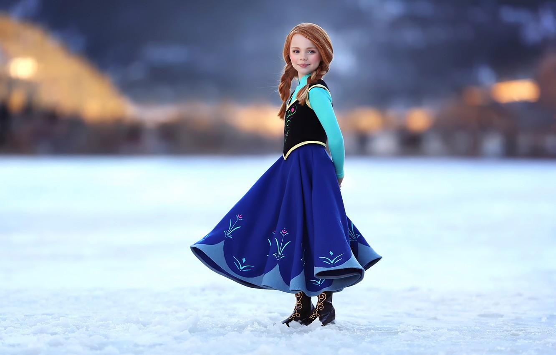 little-princess-devochka.jpg