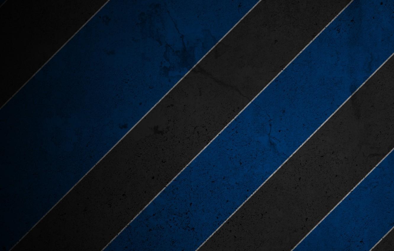 Обои серый, синие полоски. Автомобили foto 11