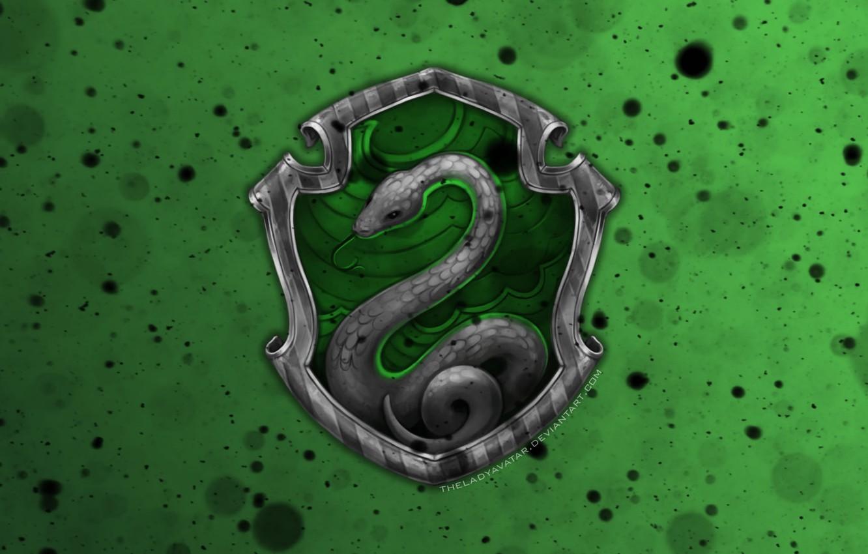 обои Hogwarts Harry Potter Deviantart Wallpapers