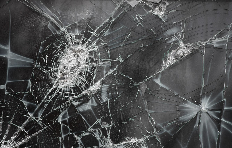 Картинки на экран телефона разбитый