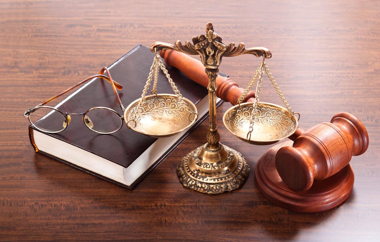 картинка на тему юриспруденции плетении нить