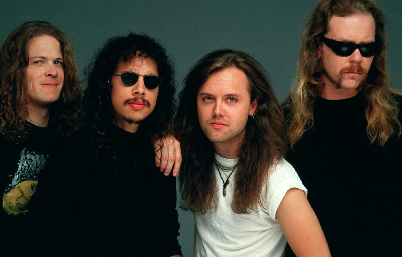 Фото обои музыка, music, гитарист, актёр, Rock, музыкант, Рок, певец, Metallica, поэт, композитор, трэш-метал, продюсер, thrash metal, …